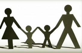 KELUARGA BERENCANA: Alat Kontrasepsi Jangka Panjang Lebih Aman dan Efektif