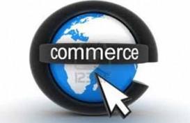 Sasar Pemilik Online Shop, JNE Luncurkan Fasilitas Loyalty Card