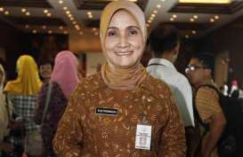 Dukung Prabowo-Hatta, Rustri Masih Kader PDIP