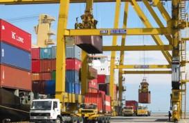 Keberlanjutan TPP akan Dibahas di Ottawa