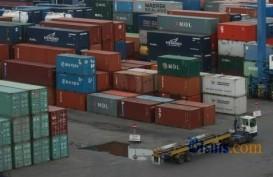 Pengiriman Logistik dari Tanjung Emas Bakal Melonjak 30% Jelang Lebaran