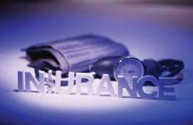 Pelaku Industri Asuransi Dukung Rencana OJK Atur Upfront Fee