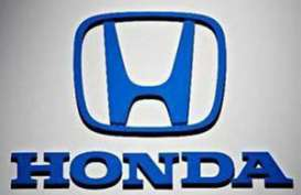 LEBARAN 2014: Honda Siapkan Bengkel Siaga di Jalur Mudik
