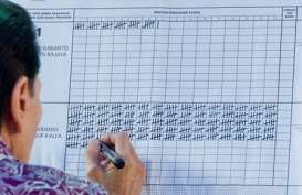 QUICK COUNT PILPRES 2014: Relawan Jokowi-JK Jateng Diminta Kawal Surat Suara