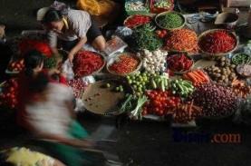 BI Prediksikan Inflasi Malang pada Ramadan-Lebaran…