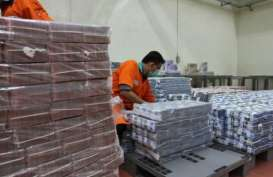 BI Malang Siapkan Dana Segar Rp2,7 Triliun untuk Lebaran