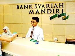 Di Manado, Mayoritas Nasabah Malah Lunasi Barang Gadainya!