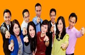 TUGU PRATAMA Incar Premi Asuransi Kesehatan Rp93 Miliar