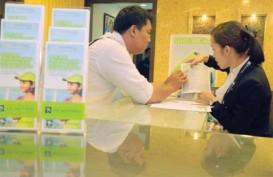 Tugu Pratama Siap Kerjasama dengan Bank