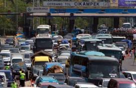 MUDIK LEBARAN: Pemkab Batang Siapkan Posko dan Bus Gratis