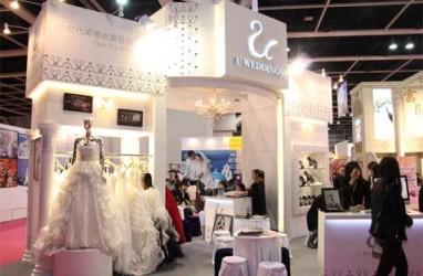 WEDDING EXPO: Pameran Terbesar Asia Digelar di Jakarta, Agustus 2014