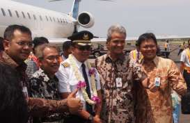 Pemkab Semarang Berikan Santunan Rp500.000/Ahli Waris
