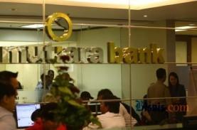 Kemana Bank Mutiara Dilepas?