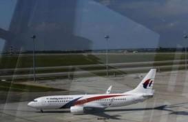 Pesawat Malaysia Airlines MH-17 tertembak: Maskapai Hindari Wilayah Udara Ukraina