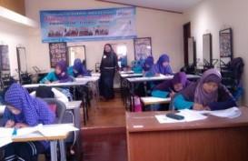 Wardah & PKPU Latih Pengusaha Salon Muslimah Pemula