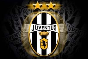 BURSA TRANSFER: Juventus Resmi Kontrak Morata Hingga 2019