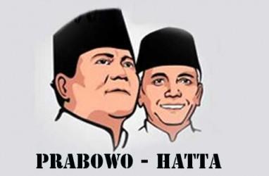 Ahli Hukum Sebut Prabowo Bisa Dipenjara