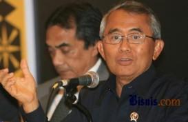 Kementerian PU Targetkan 2 Jaringan Tol Trans Jawa Selesai 2015