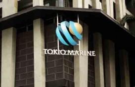 MUDIK LEBARAN: Tokio Marine Life Insurance Buka 7 Posko