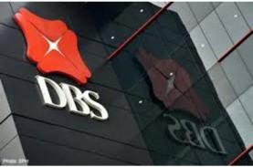Bank DBS Indonesia Perkuat Sektor SME