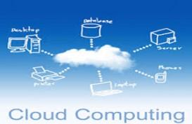 KOMPUTASI AWAN: Infinys System Bidik Bisnis Cloud untuk Startup dan UKM