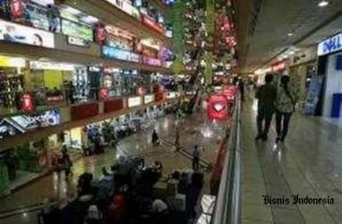SAMBUT LEBARAN: Baywalk Mall Tampilkan Suasana Ramadan & Kemerdekaan