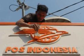 Hut Sulut Ke 50 Kantor Pos Manado Luncurkan Prangko Sampul Khusus Kabar24 Bisnis Com