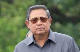 PRESIDEN SBY Desak Pemerintah Australia Klarifikasi Tuduhan Wikileaks