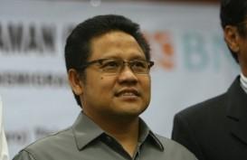 PKB: Cak Imin Sangat Layak Masuk Kabinet Jokowi-JK