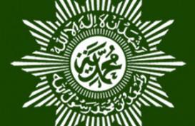 Pemuda Muhammadiyah Minta Pemerintah Tegas Soal ISIS