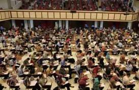 16.369 orang Lulus Seleksi CPNS K2 di Kementerian Agama