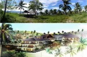 HOTEL BINTANG 3: Maleo Luncurkan Proyek Swisbell Inn…