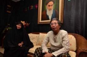 Jalaluddin Rakhmat Ingin Masuk Komisi VIII