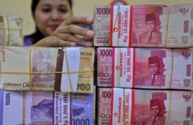 OJK Sebut Tingkat NPL Bank Masih Normal