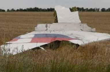 Astaga, Perusahaan Malaysia Ini Daftarkan MH17 Sebagai Merek Dagang