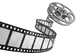 FESTIVAL FILM Goethe Institute: Daftar Film German Cinema 2014