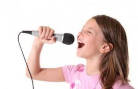 Lagu Anak Indonesia: Ini Dia Tiga Penghambat Utama