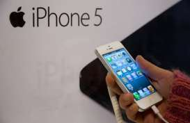 ABI RESERCH: Pengapalan Smartphone Android  Tumbuh