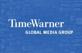 Fox Batal Beli Time Warner US$80 Miliar