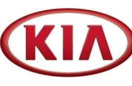 Kia Motors Dukung FIFA U-20 Womens World Cup Canada 2014