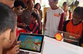 HARI ANAK NASIONAL: SBY Sebut 82 Juta Anak Kekuatan Demografi Indonesia