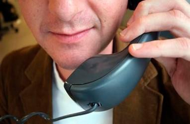 OJK: Bank Dilarang Memanfaatkan Freelance Telemarketing