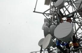 Kemkominfo Uji Publik RPM Frekuensi 350-438 MHz