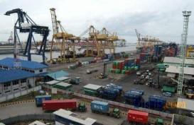 Kerja sama Dagang dengan China, Indonesia Belum Diuntungkan