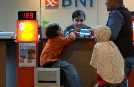 BNI Bakal Dimerger dengan Bank BUMN lain?