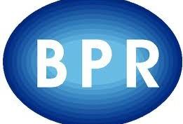 BPR Targetkan NPL di Bawah 5%