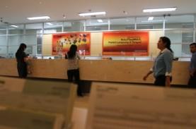 LITERASI KEUANGAN: Bank Danamon Manfaatkan Duta DSP…