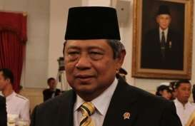 KABINET JOKOWI-JK: SBY Pesan Siap-siap Hadapi Kekecewaan Rakyat