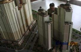 Investasi Properti: Ini Perbandingan Nilai Sewa Rumah Hingga Kondotel