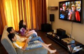 Izin 8 Lembaga Penyiaran di Riau Dievaluasi